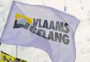 2005: De VRT-nieuwsdiensten en het Vlaams Belang