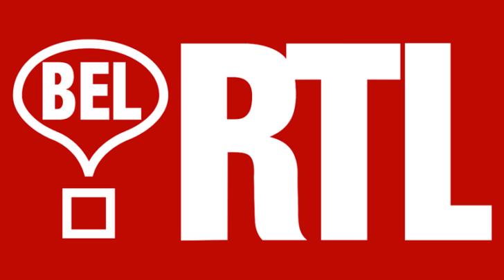 Verkoop RTL België: nog vier mediabedrijven in de running