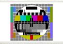 Aanpassingen in het nieuwe mediadecreet (video)
