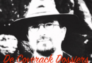 De Coverack Dossiers (11)