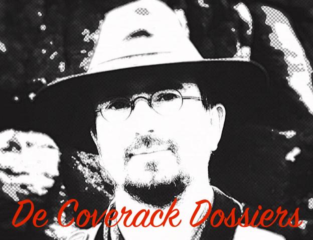 De Coverack Dossiers - 5 (video)