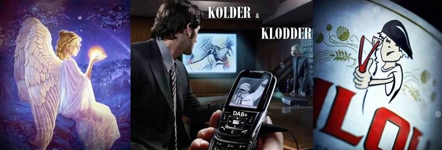 Kolder en Klodder (25)