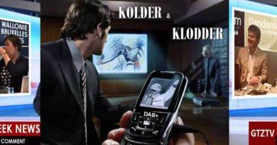 Kolder en Klodder (24)