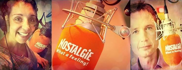 Als (radio) Nostalgie heimwee wordt (update)