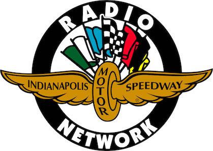Indianapolis: 500 Miles en veel radio (audio & video)
