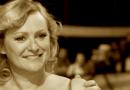 2005: Nieuwe Donna in Diksmuide (video)