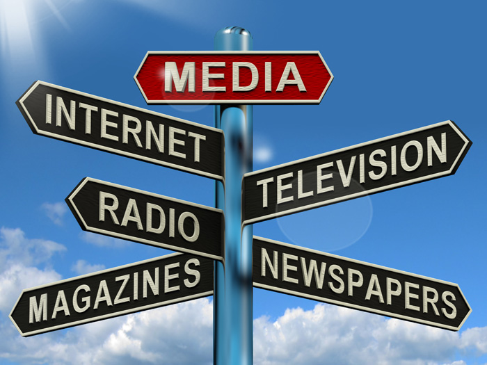 Mass Media and Democracy in India