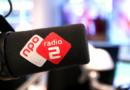 Kijk! Luistercijfers… NPO Radio 2 nipt koploper