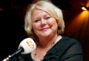 Tineke de Nooij krijgt prestigieuze prijs (video)