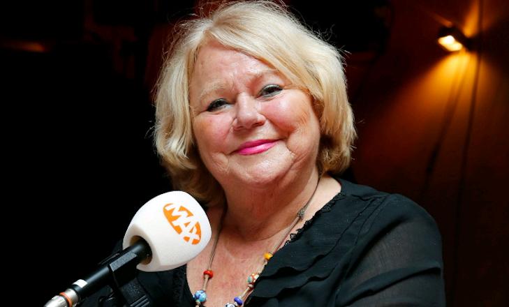 Blad 606: Minister, grenzen en Tineke (audio)