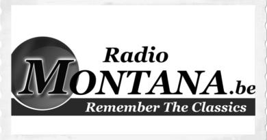 Radio Montana houdt er mee op (video)