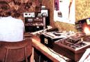 Juni 1979: de maand van Radio Delmare (4)
