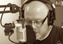 Het radiodagboek van 23 juni (174)