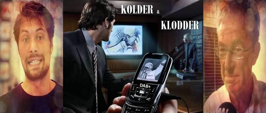 Kolder en Klodder (27)