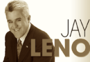 2010: Jay Leno verbaasd over Qmusic