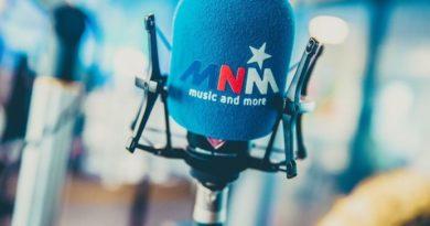 't Verschil met Spotify? Radio is je beste vriend! (2)