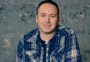 Column Patrick Kicken: Muziek en context