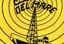 Juni 1979: de maand van Radio Delmare (3)