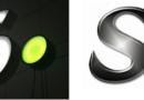 Nieuwe Sporza logo een kopie?