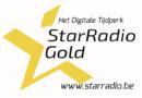 StarRadio greep naast licentie