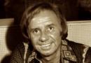 1979: Radio Mi Amigo: chantage in de ether?