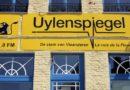 2010: Uylenspiegel: Vlaams vanuit Noord-Frankrijk
