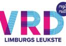 Radio VRD: Erno Sourbron stopt aan 1000