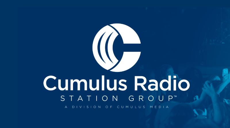 Herstructurering Cumulus Media afgerond