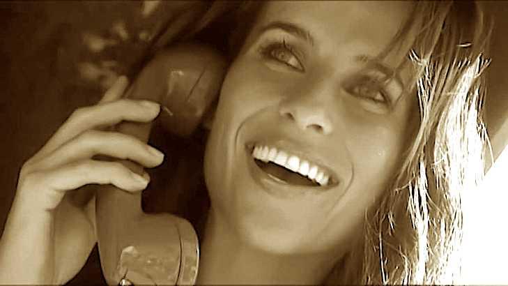 2010: Ann van Elsen weg bij MNM (video)