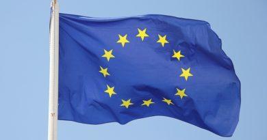 2010: EUradio FM in Brussel?