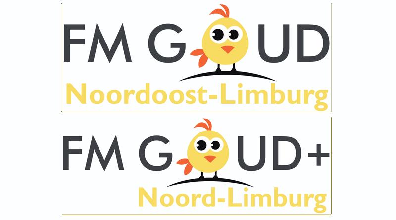 """""""Samenwerking FM Goud en FM Goud Plus is legaal"""""""