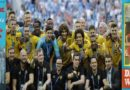 WK: Engeland scoorde vooral in de hitparade