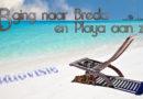 JLB ging naar Breda & Playa aan zee – 2