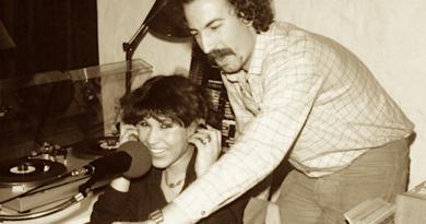 Het radiodagboek van 15 november – 318 (audio)