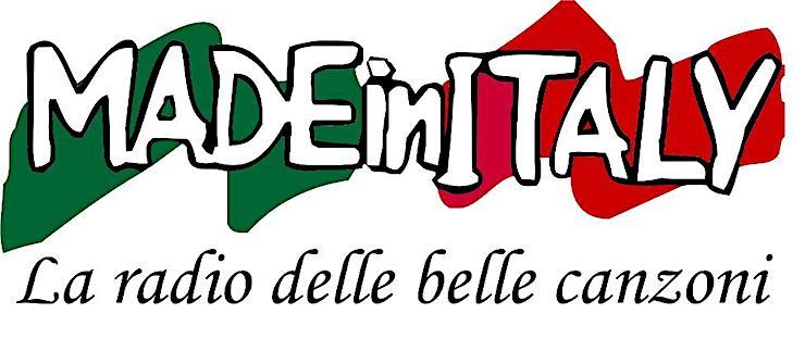 Muziekquotum op komst in Italië?