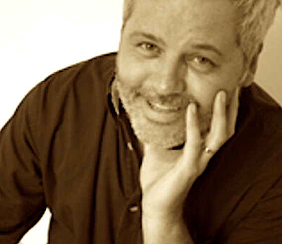 2006: Steven Dujardin directeur programmatie S.tv