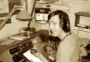 Het radiodagboek van 19 januari – 019 (audio)