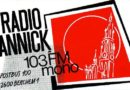 Het radiodagboek van 19 juli – 200 (video)
