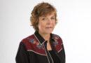 Annemie Nijs: adviseur public affairs bij de VRT