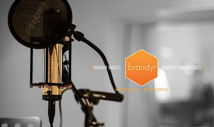 2010: Brand(y)nieuw bij Qmusic en Radio 2