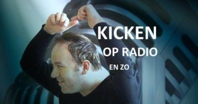 Kicken op radio en zo (10)