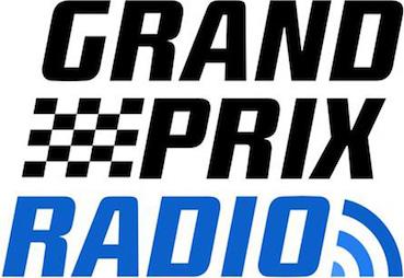 Grand Prix Radio verder met Ziggo Sport