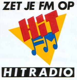 2008: Limburgse Hit FMtrekt westwaarts