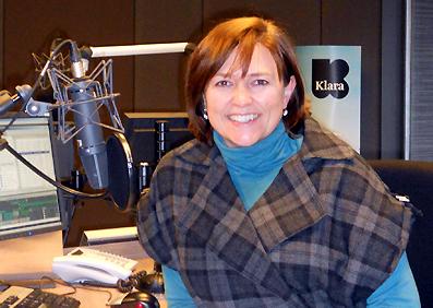 Klara Is Klaar Voor Het Najaar Radiovisie