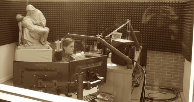2011: Blijde radioboodschap voor Vlaanderen