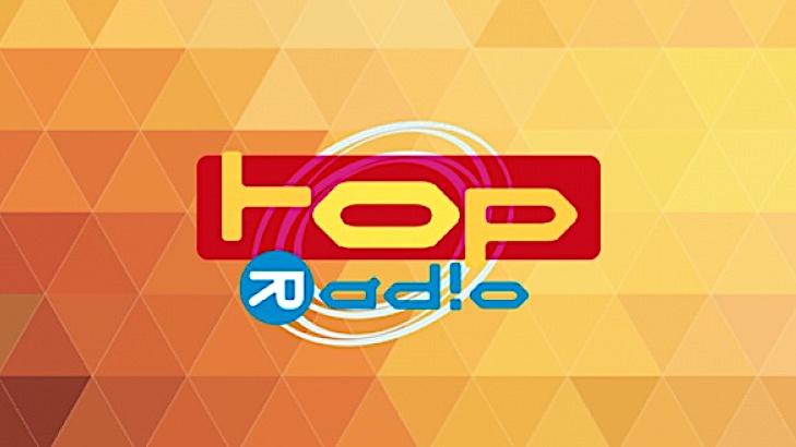 2010: TOPradio-community telt ruim 20.000 fans