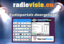 Radioportals doorgelicht, deel 5: onze uitsmijters