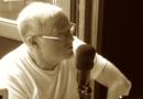 2009: Hitlijsten afschaffen? (audio)
