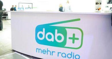 DAB+ in Europa: het gaat vooruit