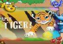 Is de VRM slechts een papieren tijger?